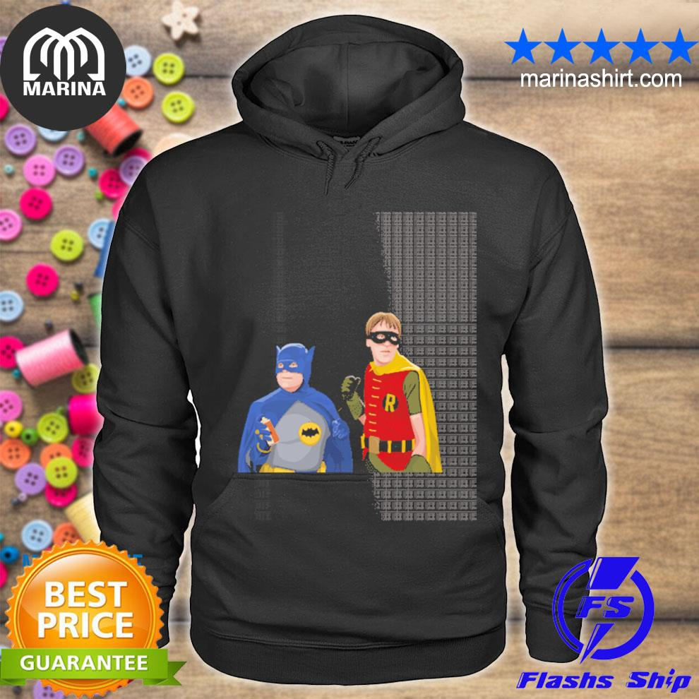 Didn't you know Harry had died s unisex hoodie