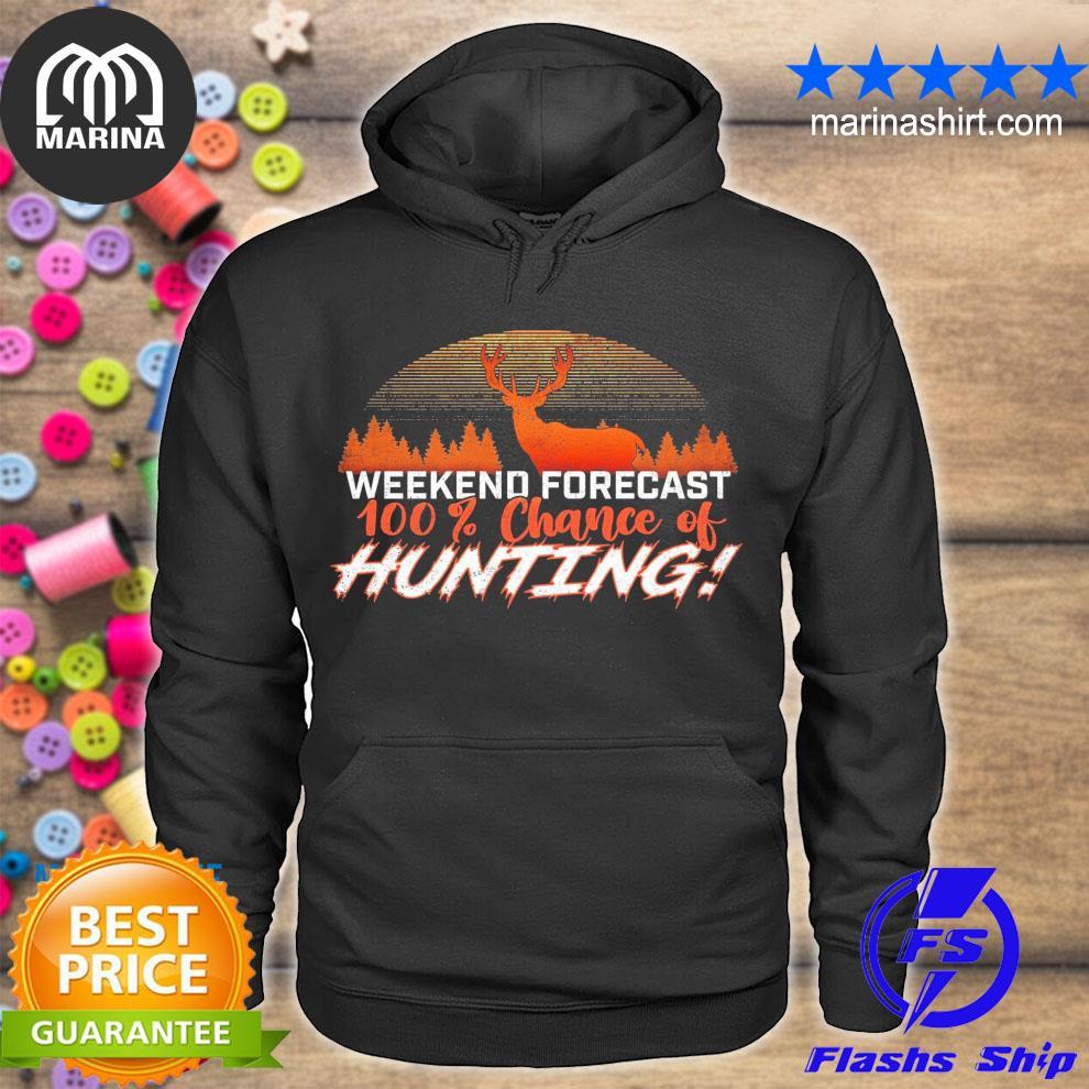 Hunting Regular price s unisex hoodie