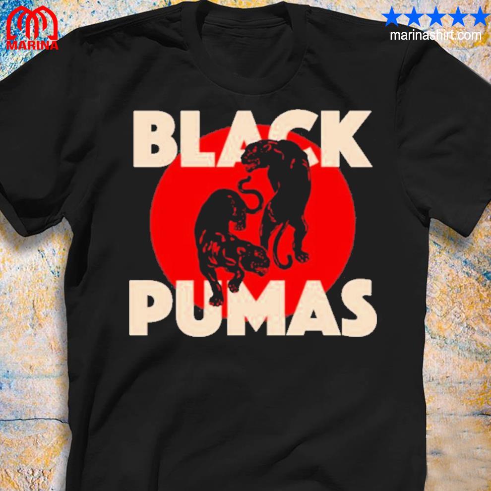 Awesome lollapalooza lorI lightfoot black pumas shirt